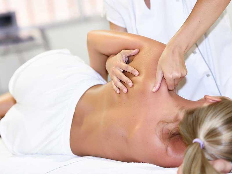 tratamiento-drenaje-ventosas-lymphodrainer-en-bilbao
